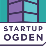 Money for Businesses from WSU & Startup Ogden