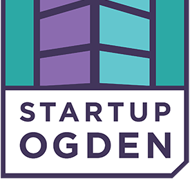 Startup Ogden thumb