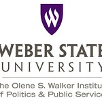WSU Panel to Debate Value of Electoral College