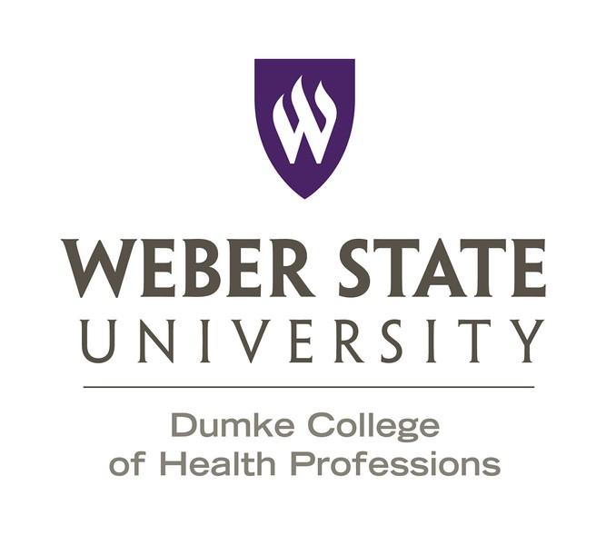 College of Health logo