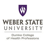 WSU Hosts Health Care Case Competition