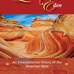 WSU Professor to Speak about the American West
