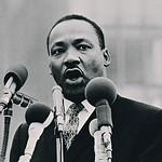 WSU Participates in MLK Week of Service
