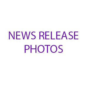 News Release Photos