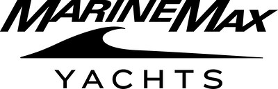 MarineMax_Yachts_Logo