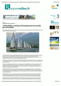 2014Mar31_J24Invernale |Resegone Online| A Mandello, concluso il Campionato Invernale per monotipi_01