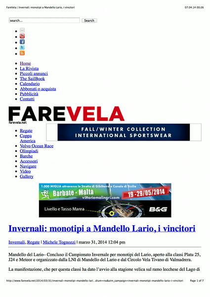 2014Mar31_J24Invernale  FareVela  Invernali: monotipi a Mandello Lario, i vincitori_01