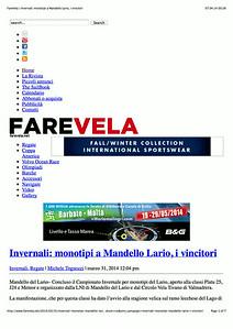 2014Mar31_J24Invernale |FareVela| Invernali: monotipi a Mandello Lario, i vincitori_01