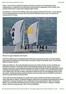2014Mar31_J24Invernale |FareVela| Invernali: monotipi a Mandello Lario, i vincitori_02