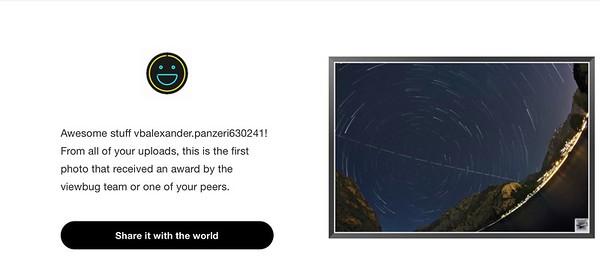 2020Aug26_ViewBug_Award