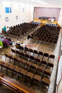SVDP Hall (1011 of 92)