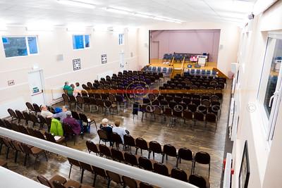 SVDP Hall (1010 of 92)