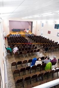 SVDP Hall (1009 of 92)