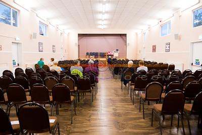 SVDP Hall (1021 of 92)