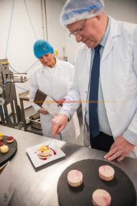 Prestige Foods-1009