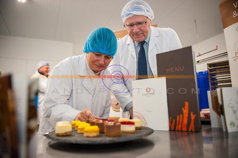 Prestige Foods-1003