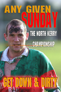 North Kerry Championship