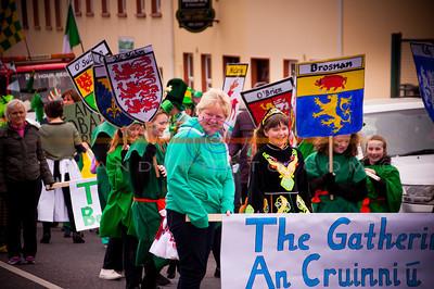 2014 St Patricks -1030