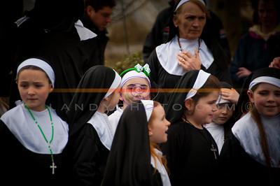 2014 St Patricks -1027