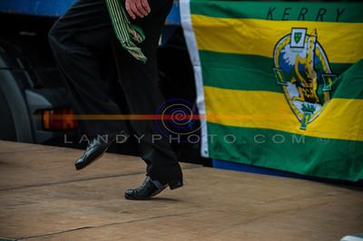 2014 St Patricks -1011