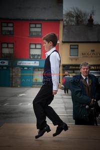 2014 St Patricks -1001