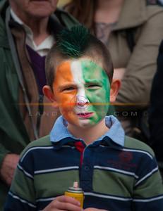2014 St Patricks -1015