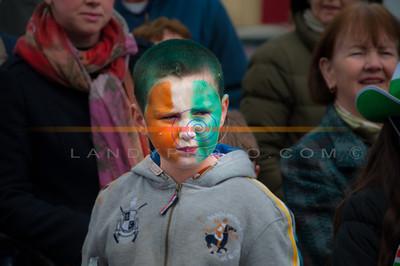 2014 St Patricks -1014