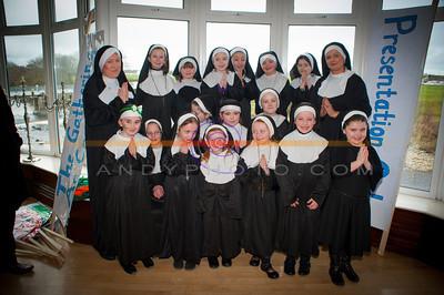 2014 St Patricks -1000