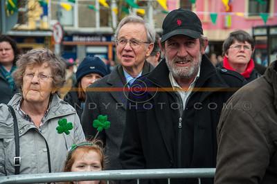 2014 St Patricks -1016