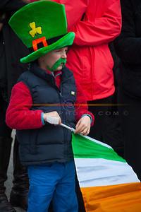 2014 St Patricks -1003