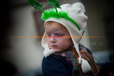 2014 St Patricks -1042