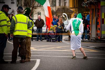 2014 St Patricks -1038