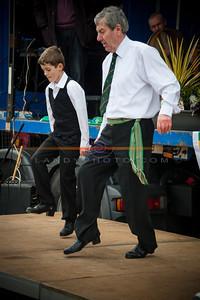 2014 St Patricks -1006