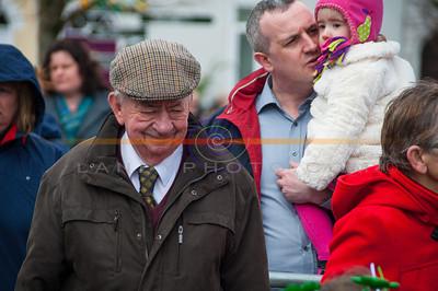 2014 St Patricks -1013