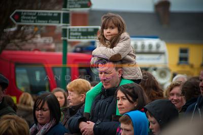 2014 St Patricks -1041