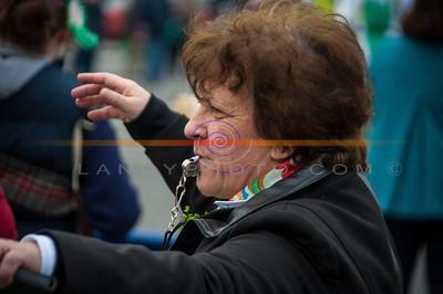 2014 St Patricks -1044