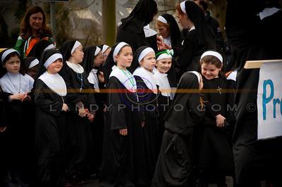 2014 St Patricks -1028