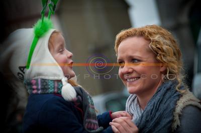 2014 St Patricks -1043