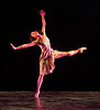 Performances: Maryland Youth Ballet - Option 2