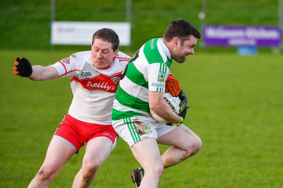 St Pats v Teemore_03