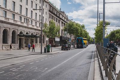 Dublin_OConnell Street_04