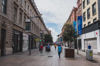 Dublin_OConnell Street_08
