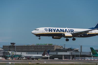 Dublin_Airport_10