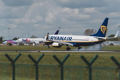 Dublin_Airport_12