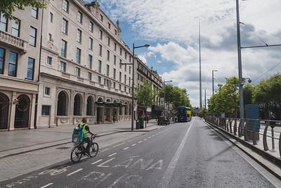 Dublin_OConnell Street_05