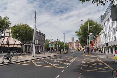 Dublin_OConnell Street_02