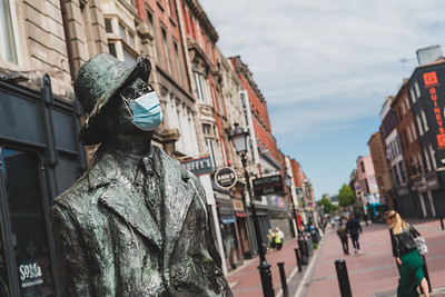 Dublin_OConnell Street_29