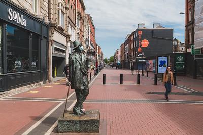 Dublin_OConnell Street_28