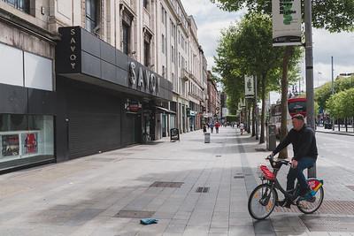 Dublin_OConnell Street_07