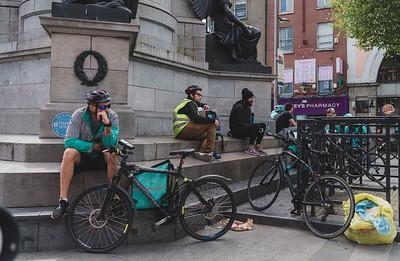 Dublin_OConnell Street_37